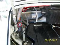 71 super fuel venting