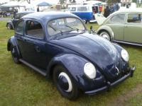 Northwest Bug Run - Woodburn 2012