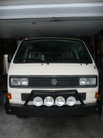 86 front