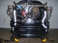 1679cc DP engine