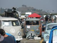 Pomona California Show And Swap June 2012