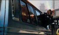 New Judge Dredd Movie