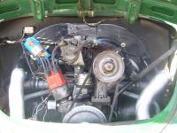 72 super motor