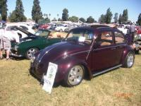 NorCal Bug Bash Antioch Ca.