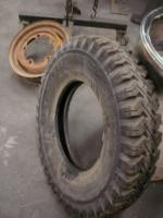 7.00 x 15 traction tires