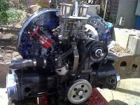 1967cc