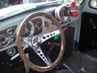 Empi GTV Tribute Car