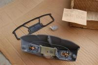 NOS Jokon reverse light assembly