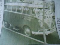 fleet 15 window