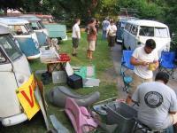ECMSAS Trailbash 2007