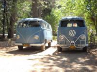crew cab and barndoor