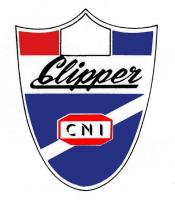 CLIPPER LOGO COLOR