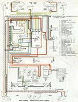 66 Wiring