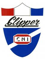 Clipper emblem