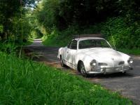 The Ghia