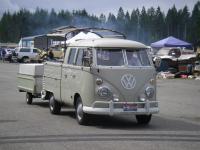 Seattle Vintage Weekend 2012