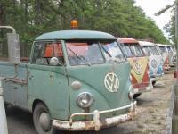ECMSAS Trailbash 2012