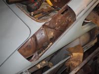 fastback rust