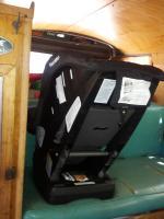 For the Split Bus forum's Camper Interior thread