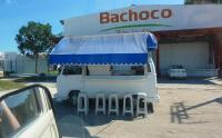 Combi eatery