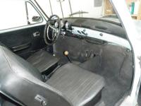 1971 Squareback