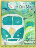 bus movie flyer