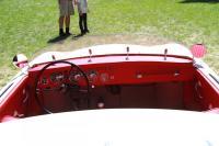 Concord VW treffen 2012