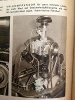 Italian compressor