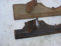 type-4 heat shield