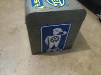 FergU's Portable Tool Box