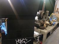 FergU's Rolling Tool Box