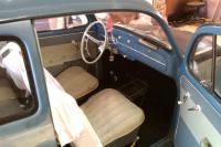 1963 sunroof.
