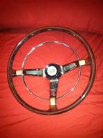 empi coach wheel
