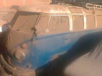 Split Bus EG01