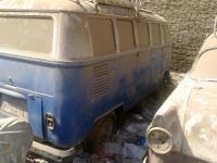 Split Bus EG02