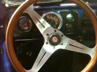 Nardi Wheel, NRG release, Momo boss (248)