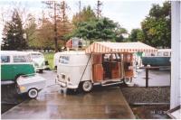 Kelley Park 2003
