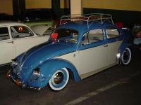 Old Volks 10th Anniversary Show
