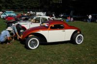 All Air Cooled 2012