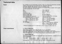 Owner's Manual Sheet 64