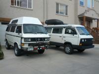Colorado Trips