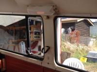 danbury 69 bus