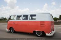 1967 11 window standard