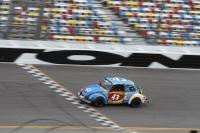ChumpCar race at Daytona 2012