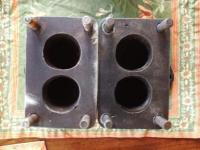 Okrasa/Zenth manfolds from stefi.g