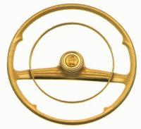 Rometsch wheel