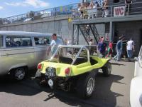 Bug Show Spa 2012