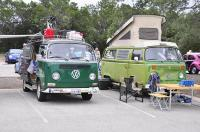 VW Harvest 2012