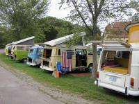 Transporterfest 2012