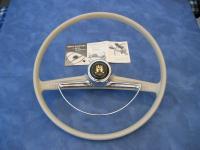 petri half horn ring